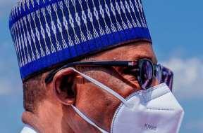 President Muhammadu Buhari says the Nigeria Army Cyber Warfare Command improve the nation's capability to fight rising cyber threats.