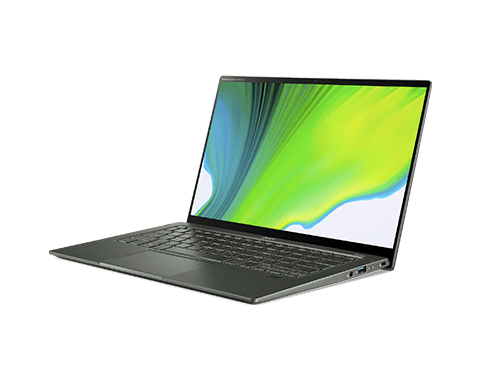 acer-swift-5-a-14-inch-light-and-thin-laptop-with-long-lasting-battery