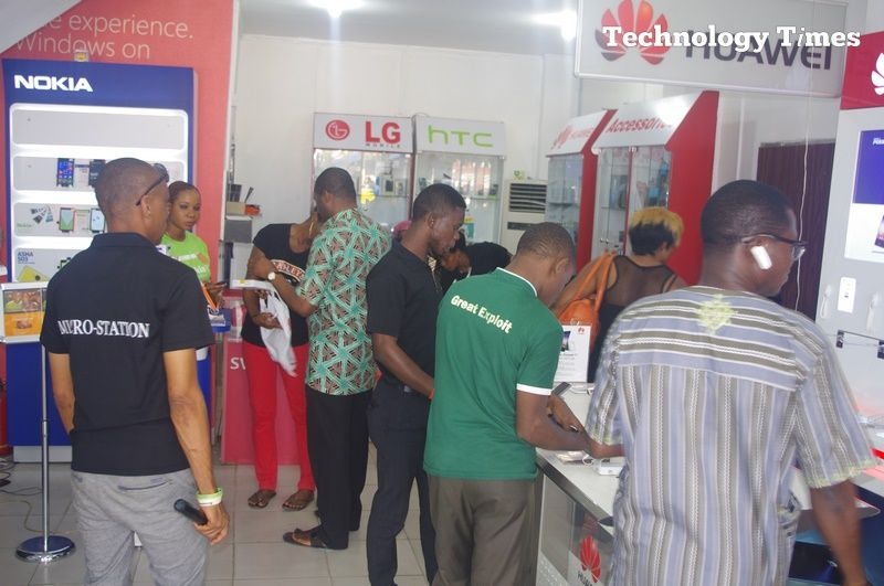 nigeria-roll-out-phone-device-tracker