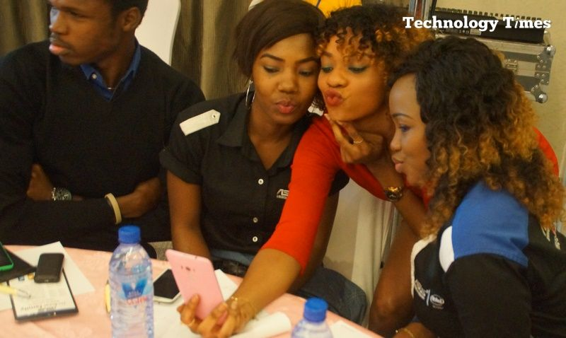 5G: MTN taps OpenRAN as African 'early adopter'