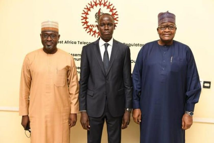 aboki-african-policymakers-working-promote-digital-economy