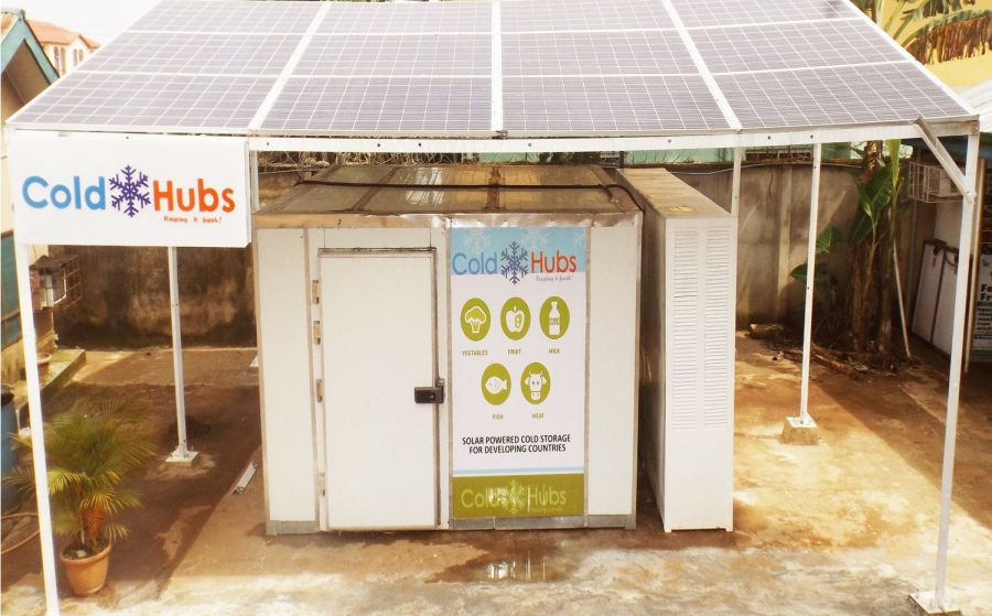 agritech-nigerias-coldhubs-wins-africas-tech-innovation-prize