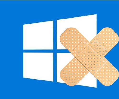 How to Fix Windows 10 Update Problems Easily