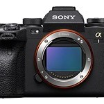 Sony Alpha A-Mount Camera Review 2021