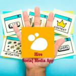 What is Hive? Why Social media app goes viral overnight