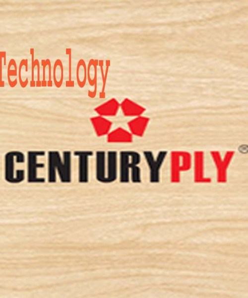 Century Plyboards launches Firewall technology to ensure safety in case of fire