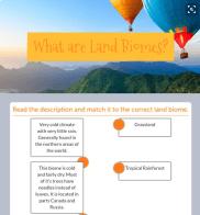 land_biomes