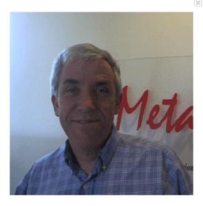 Dan Ness, Principal Analyst, MetaFacts