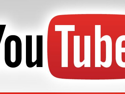 New YouTube Terms of Service Create Stir