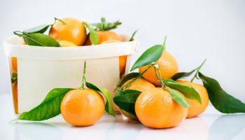 klementynki czy mandarynki