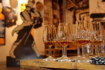 burbon whisky