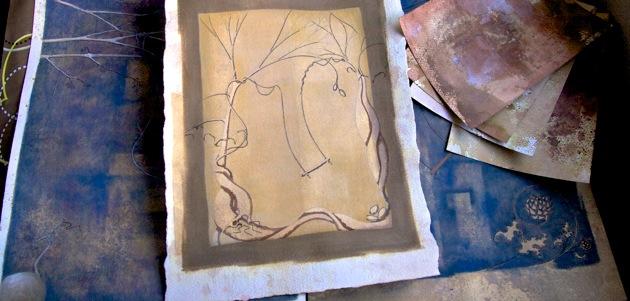 work in progress art-3
