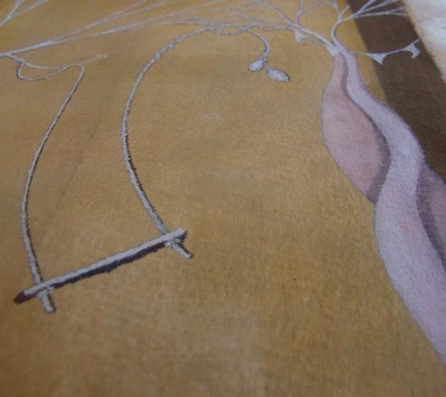 work in progress art-5