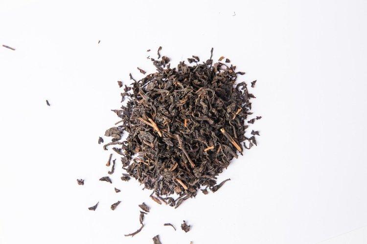 black-tea-benefits