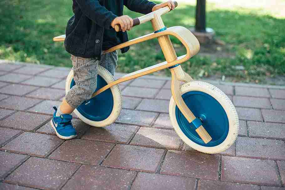 [BEST] Kids bicycle buying guide