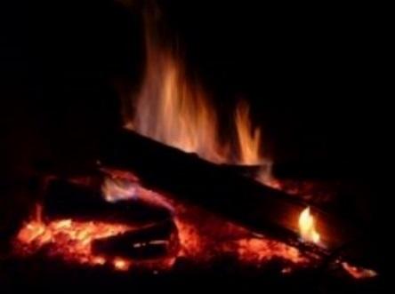 http://www.sudenergies.fr/IMG/feu_de_bois.jpg