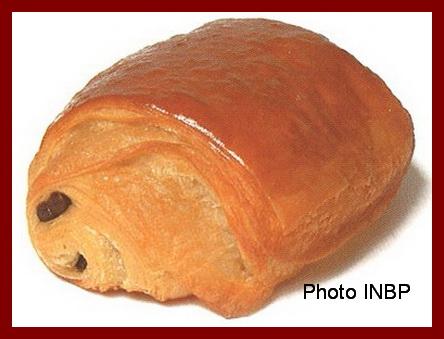 Une image contenant alimentation, pain Description générée avec un niveau de confiance très élevé