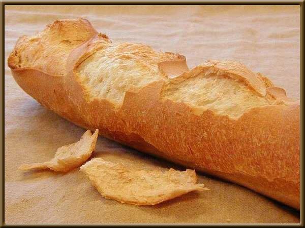 Une image contenant alimentation, sandwich Description générée avec un niveau de confiance très élevé