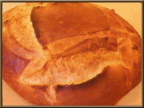 Une image contenant alimentation, sandwich, en-cas Description générée avec un niveau de confiance élevé