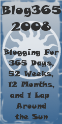 Blog365