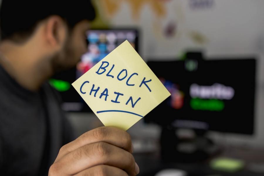 Vietnam: la blockchain permet de certifier des diplômes
