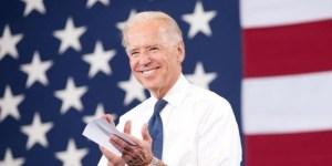 Joe Biden, nouveau président des Etats Unis, va-t-il changer les rapports de la Maison Blanche avec la Big Tech?
