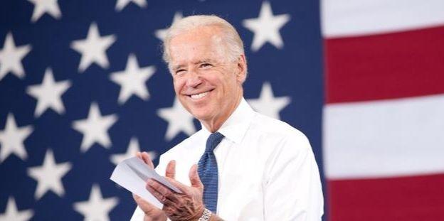 Election de Joe Biden: les préoccupations de la Big Tech
