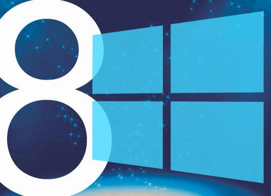 How to boost Windows 8 performance