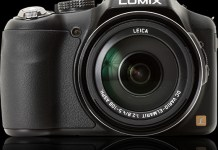 Is Panasonic FZ-200 the best Bridge Camera