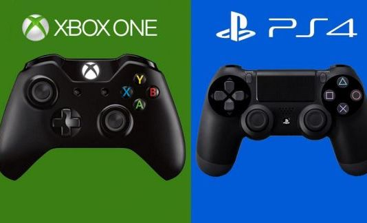Top 5 reasons why you should not buy PS4 or Xbox One now