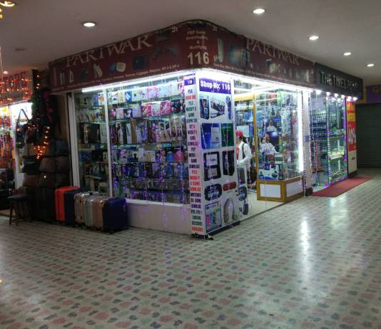 buy-gaming-consoles-nepal