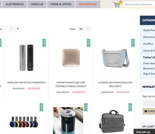 oliz-store-celebrates-fathers-day-with-tech-deals
