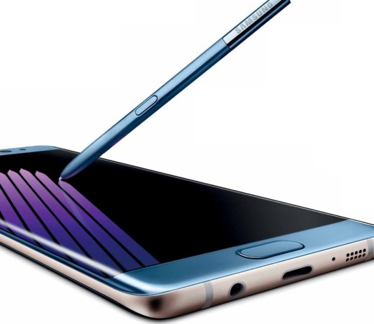samsung-galaxy-note-7-launch-september-2