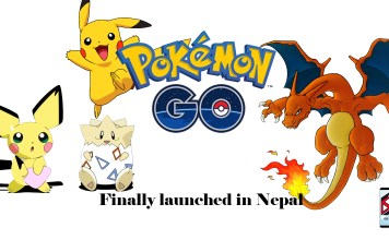 pokemon-go-launched-in-nepal-technonepal