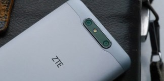 Exclusive-ZTE-Blade-V8-launching-soon-in-Nepal