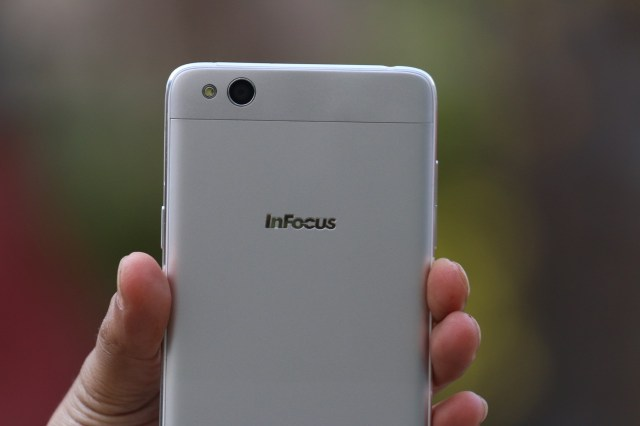 infocus-m535-depth-review-price-features-nepal