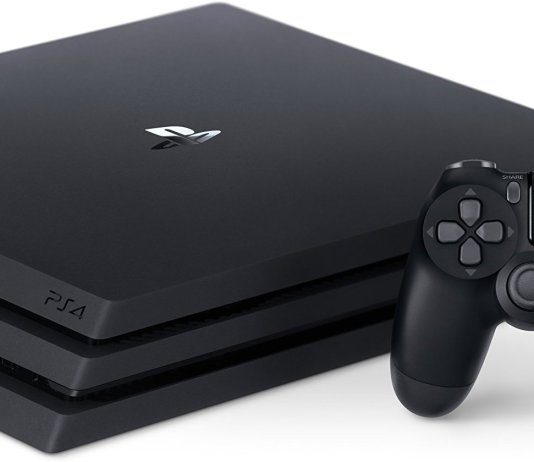 latest-price-sony-playstation-4-pro-nepal