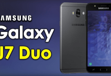 samsung-galaxy-j7-duo-2018-price-features-specs-nepal