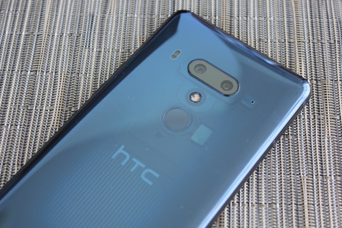 htc-u12+-launched-with-4-cameras