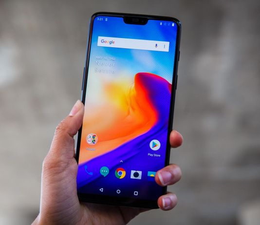 oneplus-6-best-phone-nepal