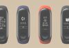 mi-band-3-price-features-specs-nepal