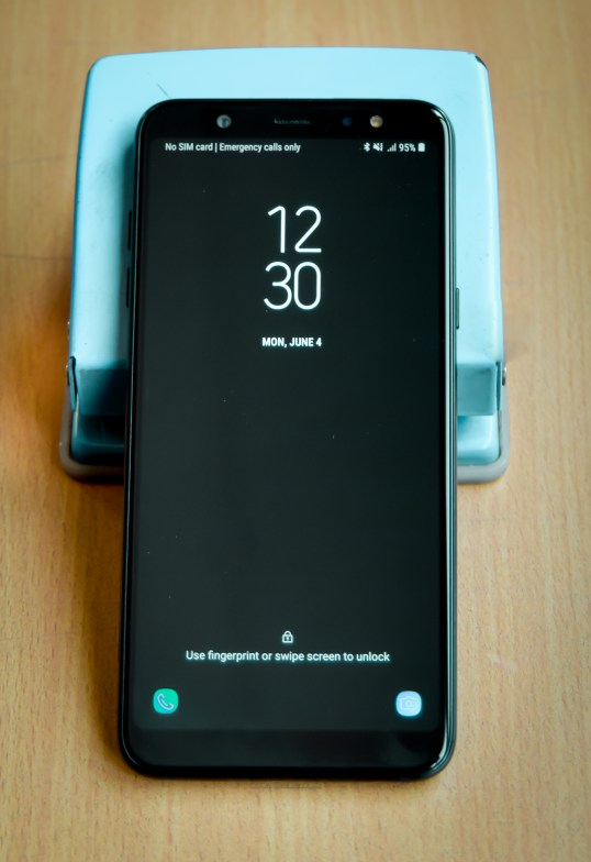 samsung-galaxy-a6-plus-2018-review-young-spirit-old-flesh
