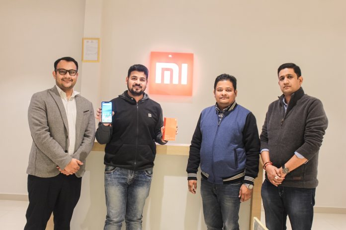 xiaomi-redmi-note-6-pro-price-nepal-launch