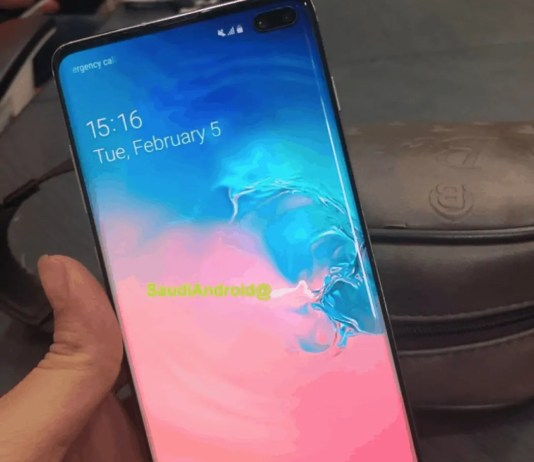 Samsung-galaxy-s10-nepal-price-features