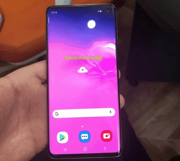 Samsung-galaxy-s10-nepal-price-features-2