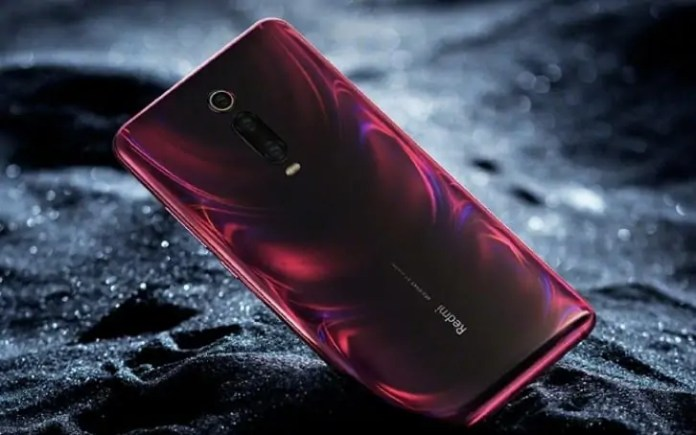 xiaomi-redmi-k20-pro-price-features-nepal