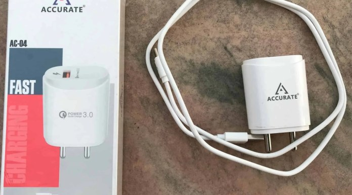 accurate-qualcomm-quick-charge-3-charger-review