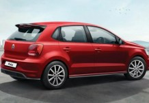polo-tsi-1-liter-price-features-nepal