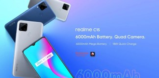 realme-price-features-nepal