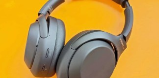 sony-WH-1000XM4-price-features-nepal